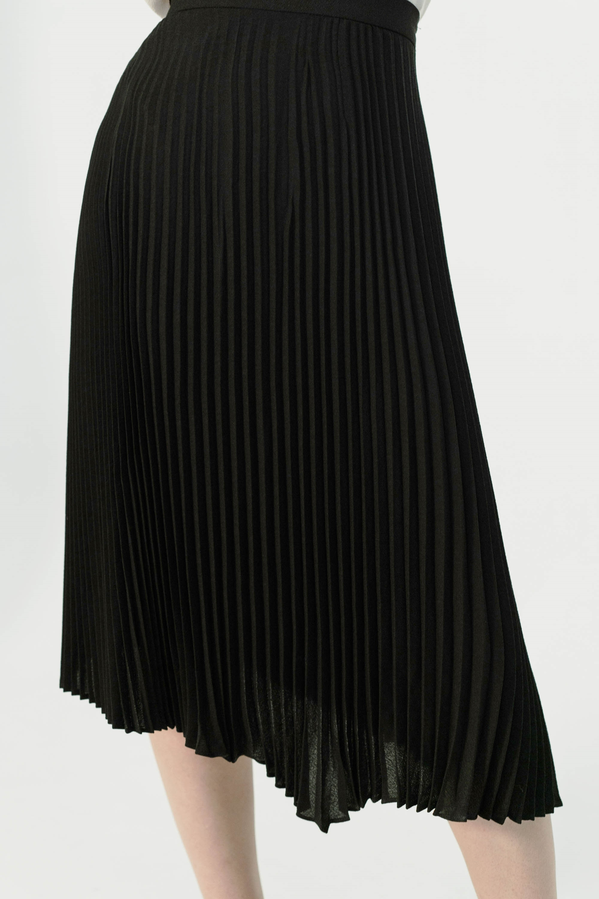 Picture of Coco Skirt in Black