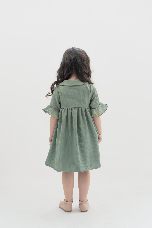 Picture of Petite Keva Dress
