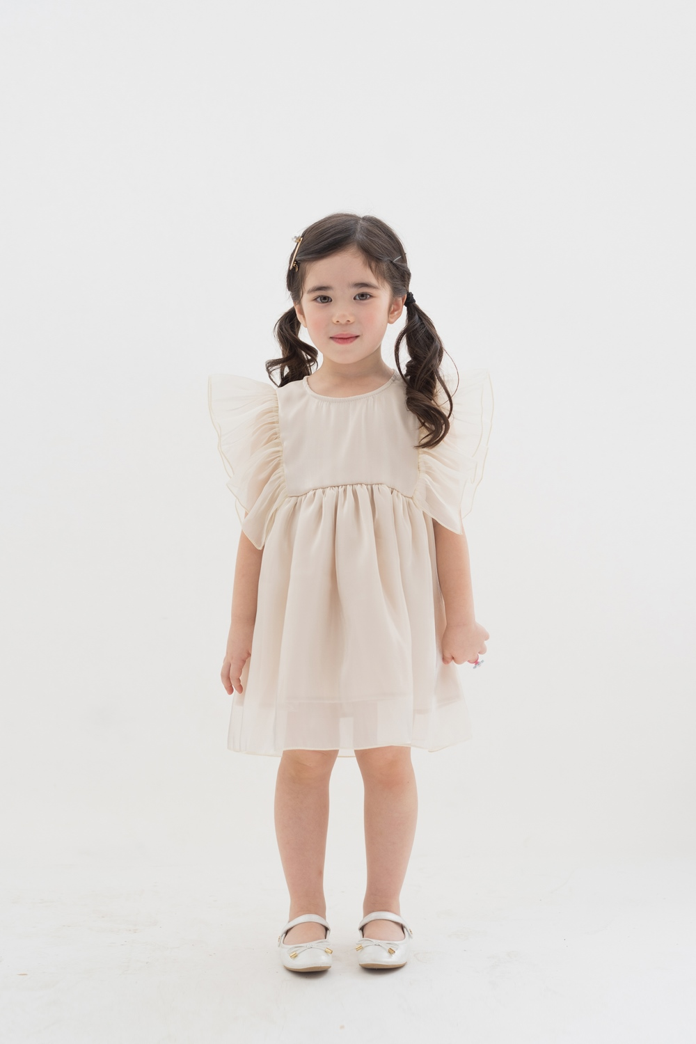 Picture of Petite Fayre Dress