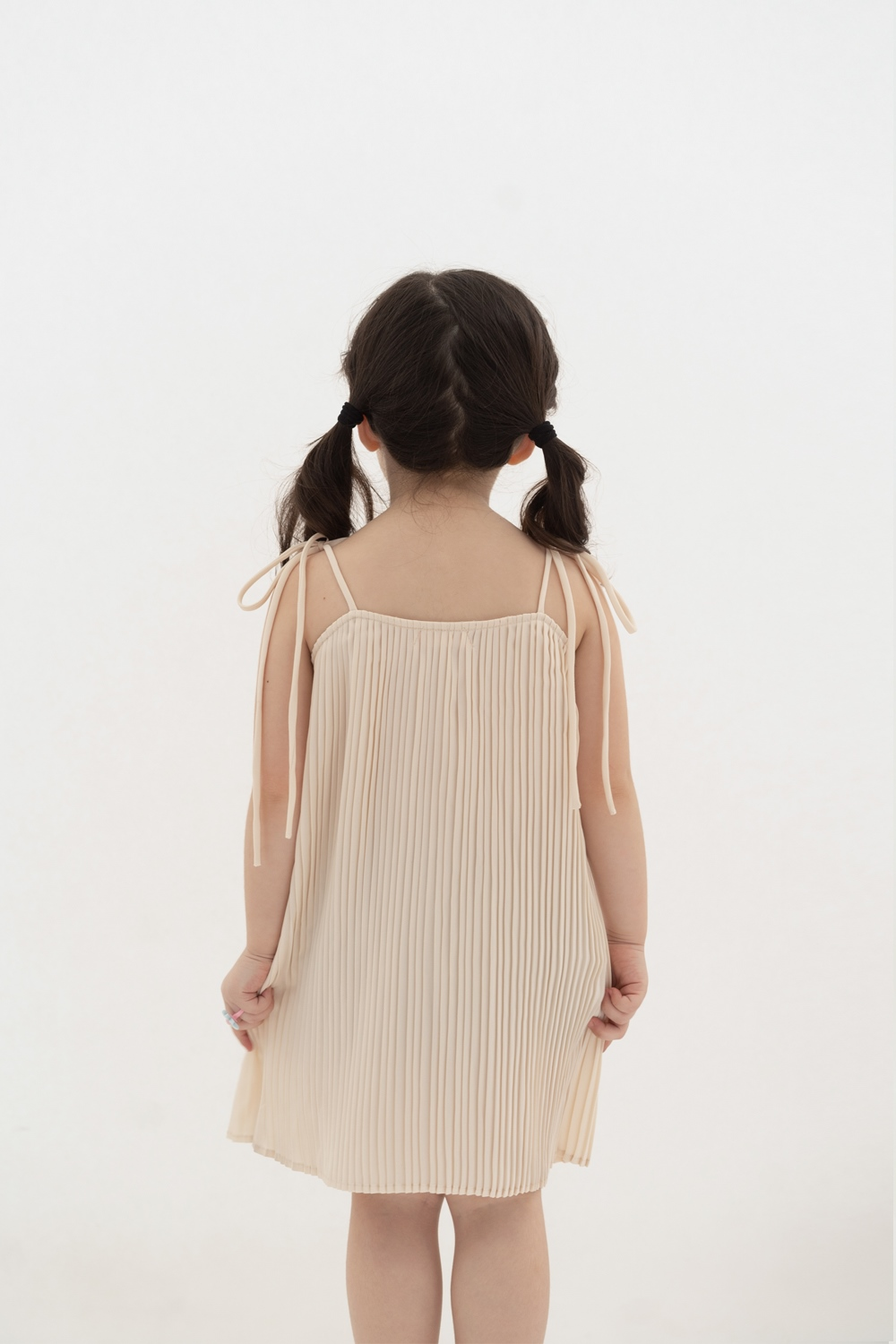 Picture of Petite Ella Dress
