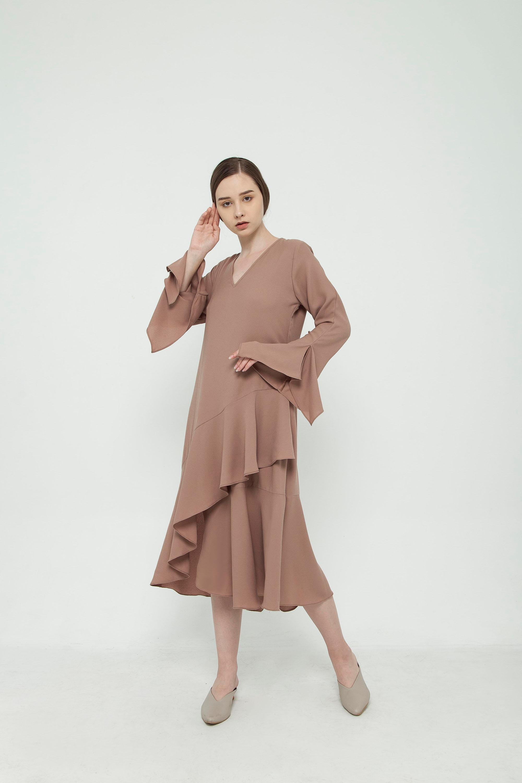 Picture of Alika Dress
