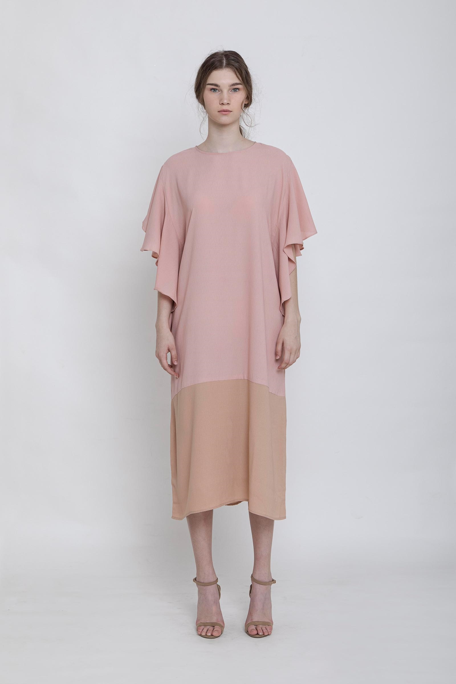 Picture of Helma Dress