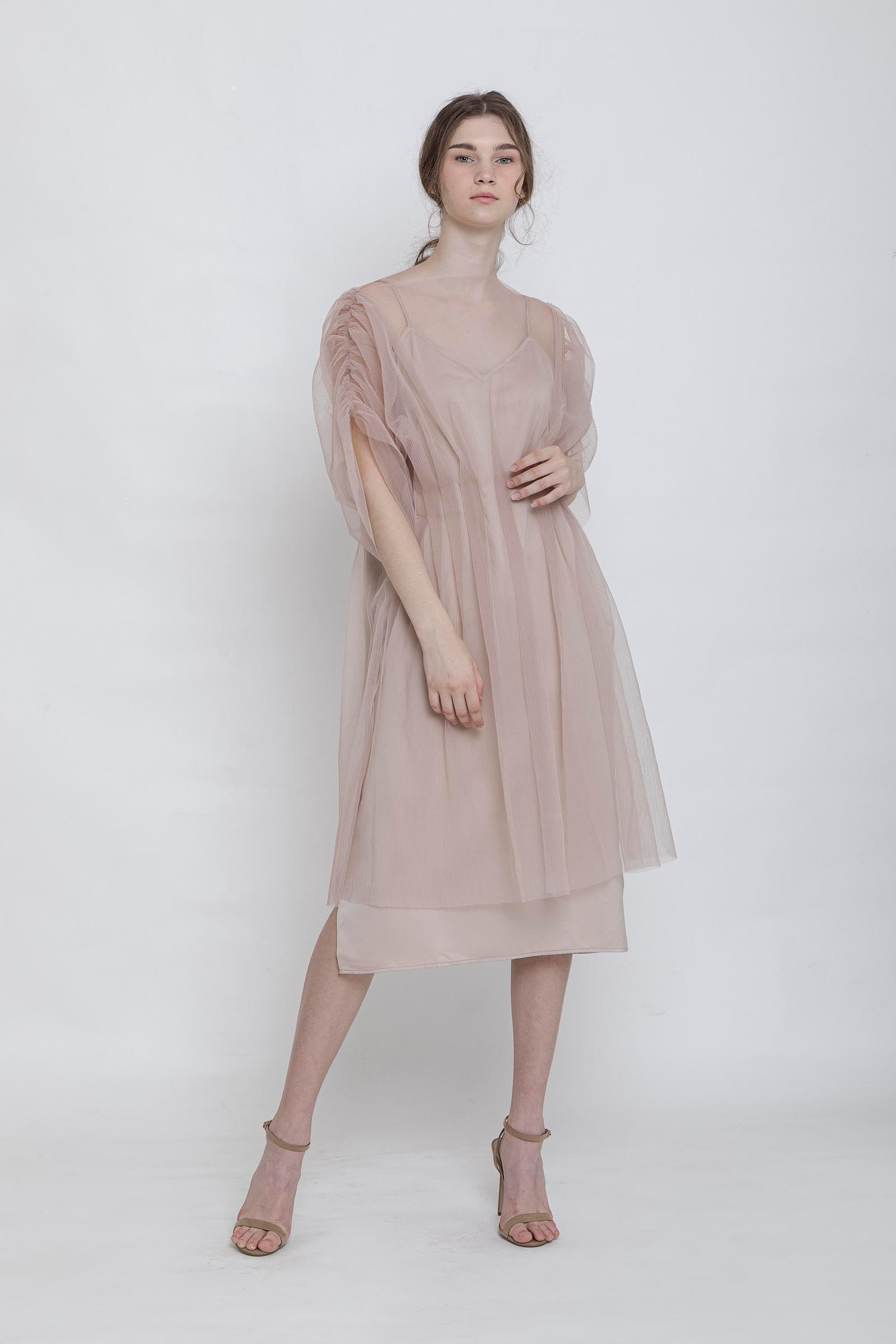 Picture of Amira Dress