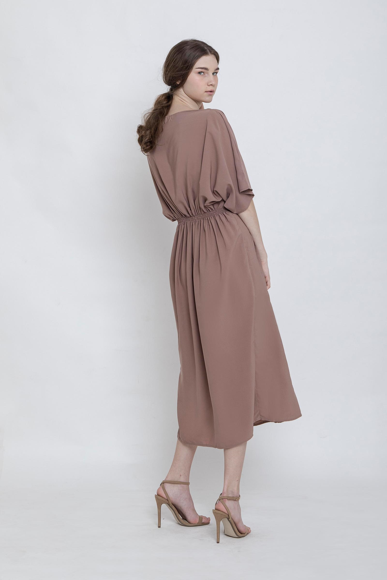 Picture of Yara Dress