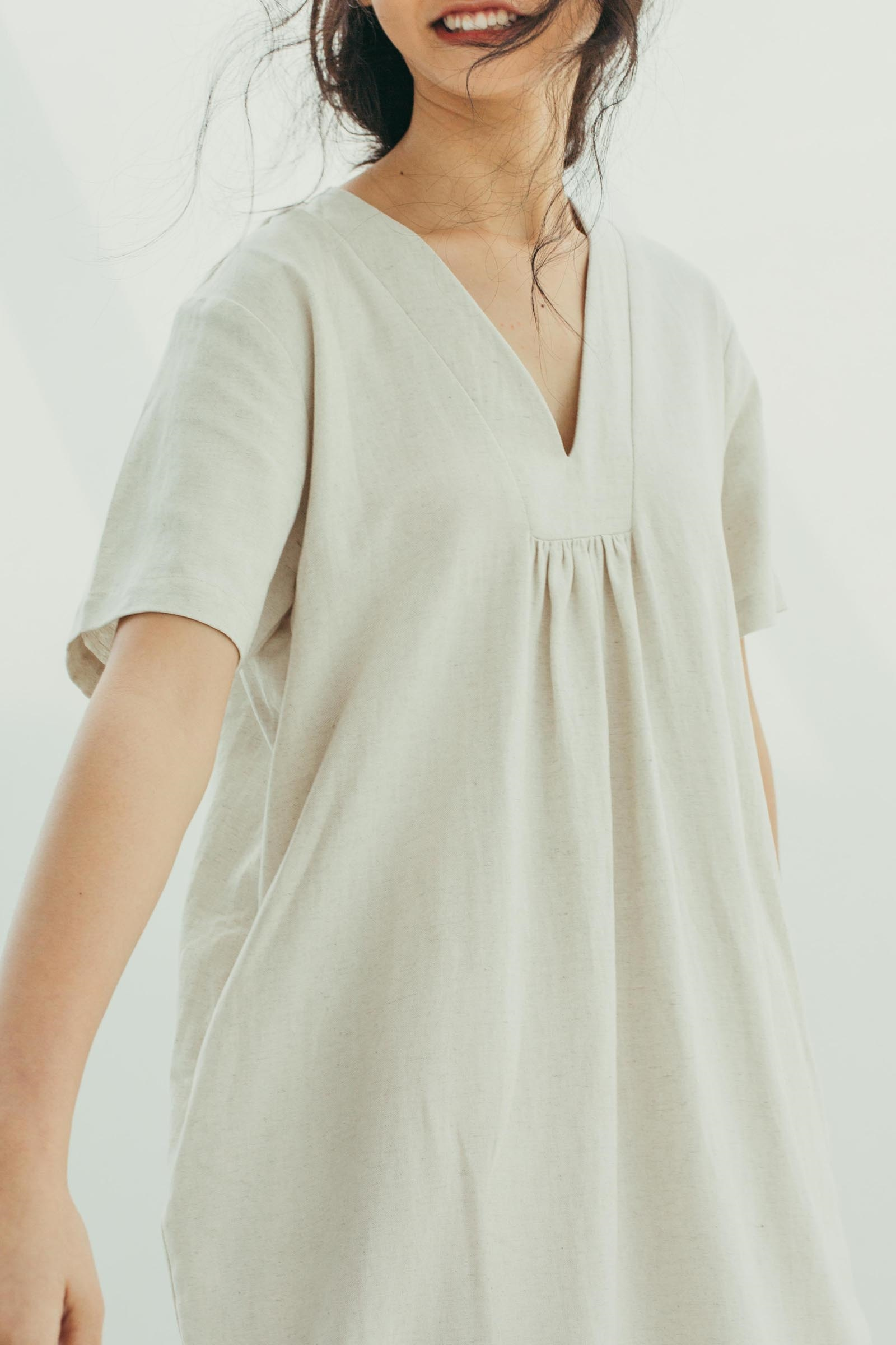 Picture of Piper Dress