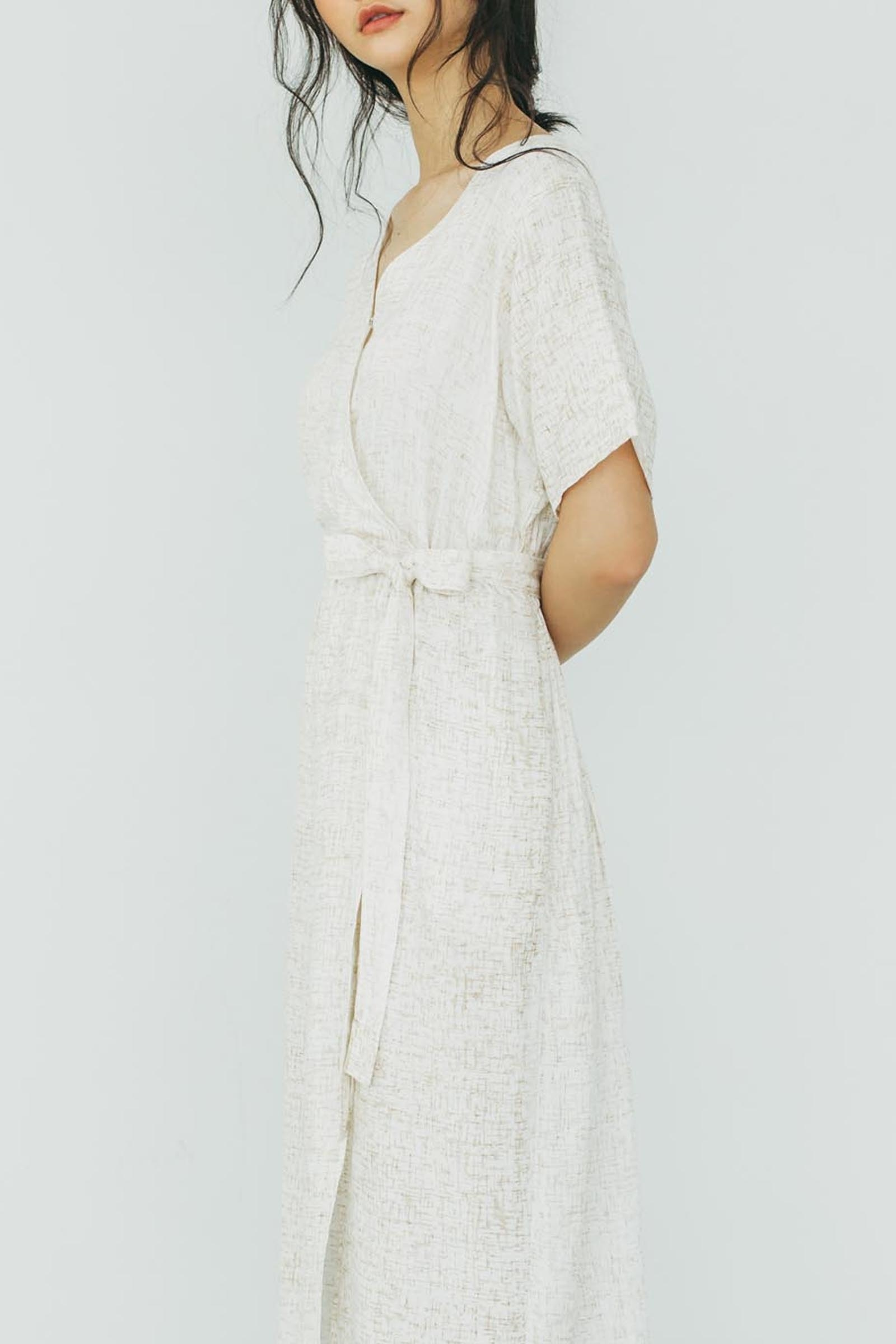 Picture of Maddy Dress