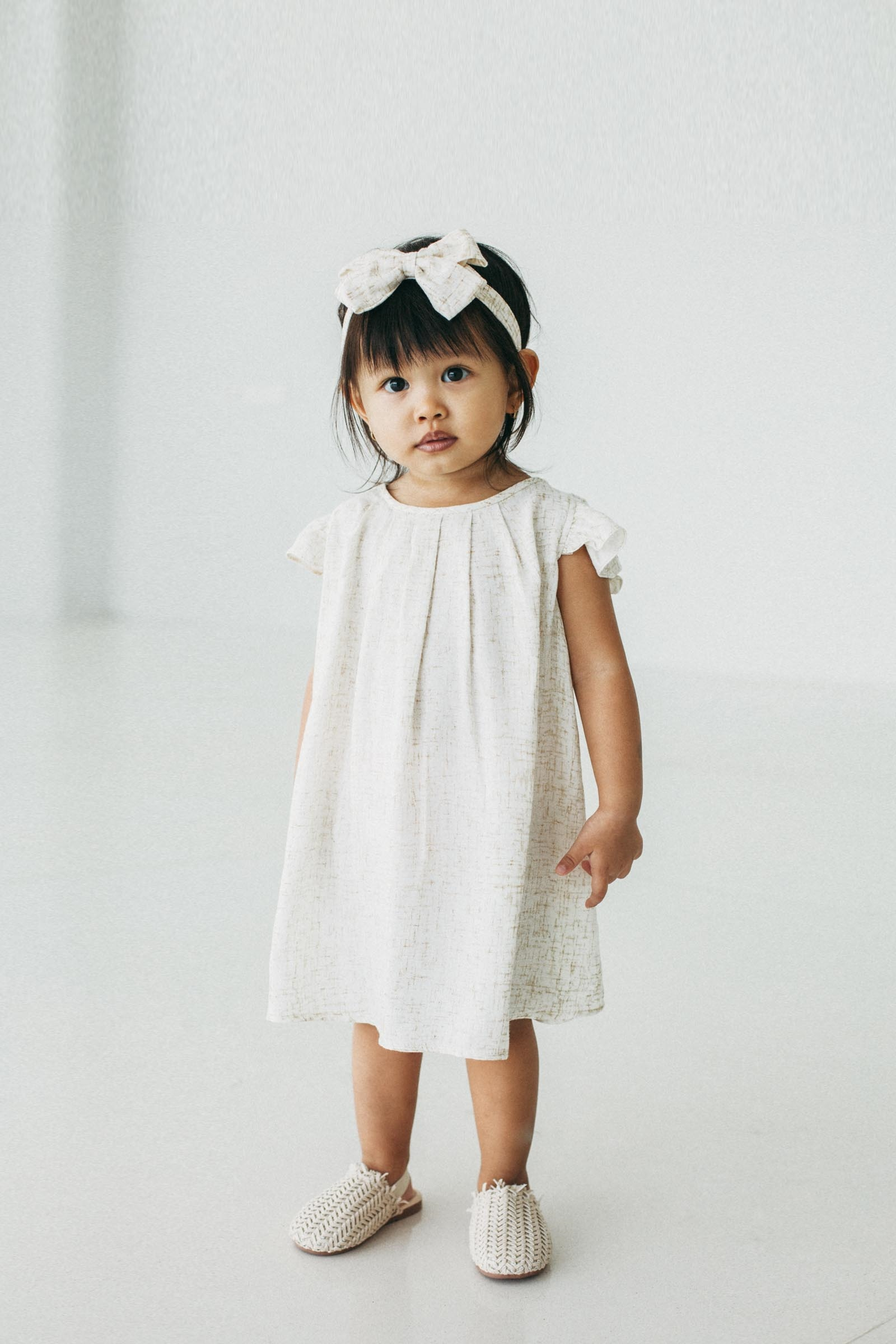 Picture of Petite Maddy Dress (Pre-order 3 days)