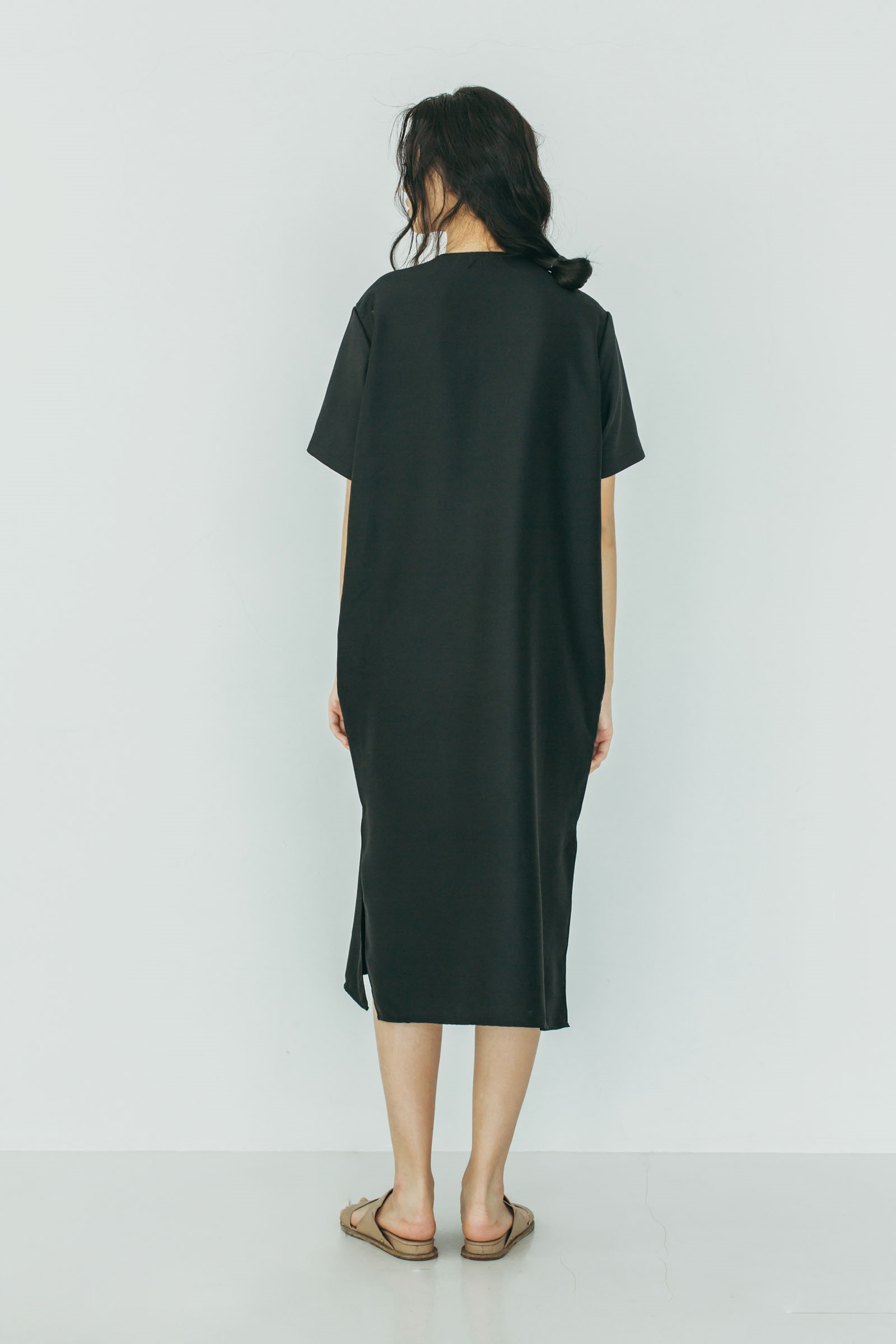 Picture of Betha Dress