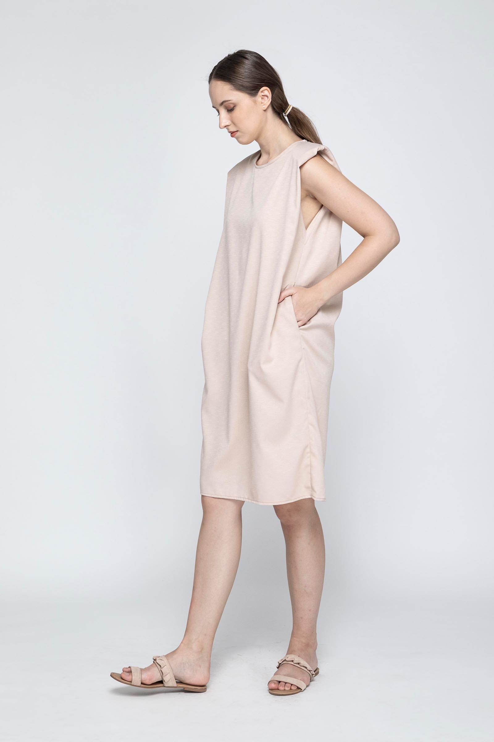 Picture of Biku Dress