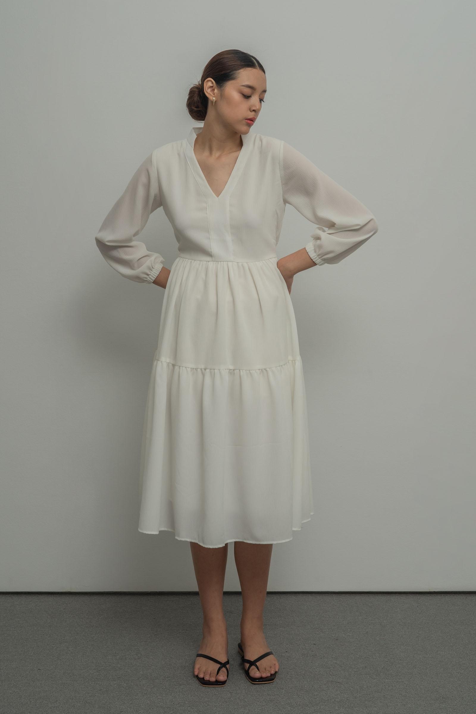 Picture of Yeji Dress
