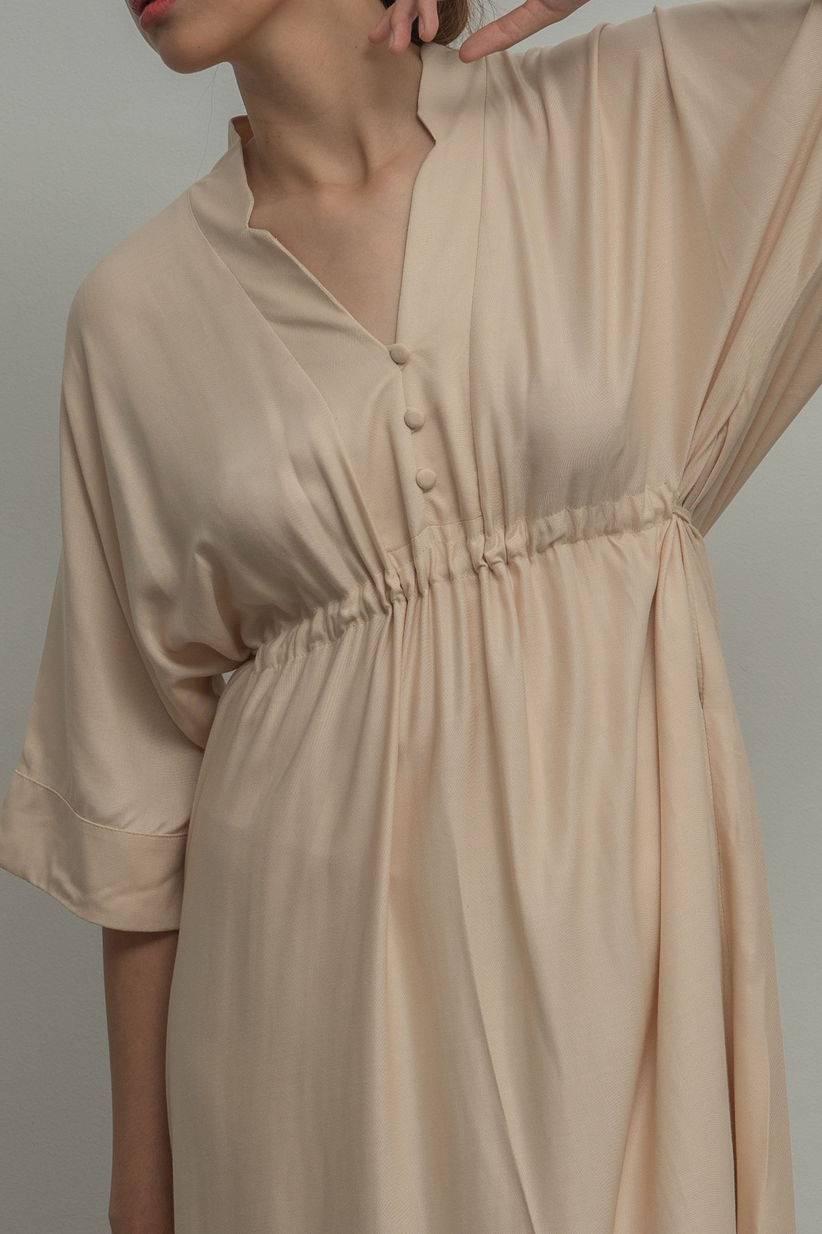 Picture of Soya Dress
