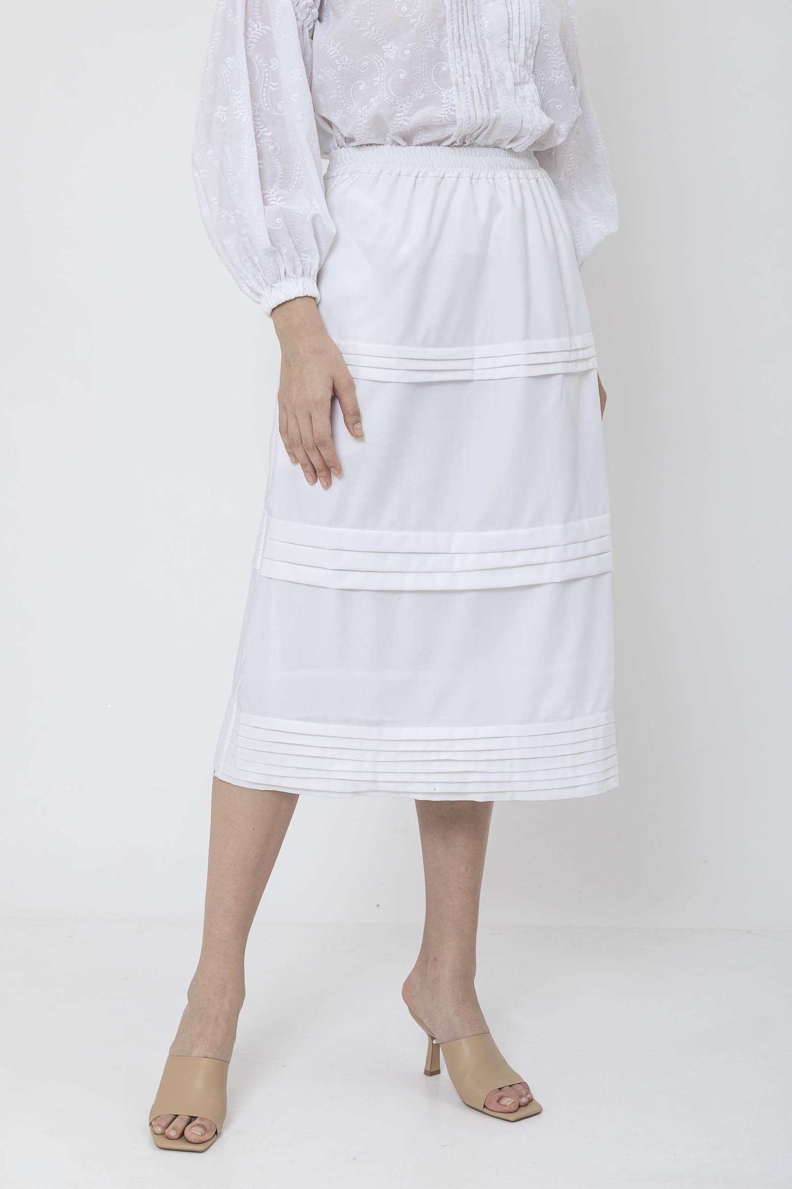Picture of Mischa Skirt