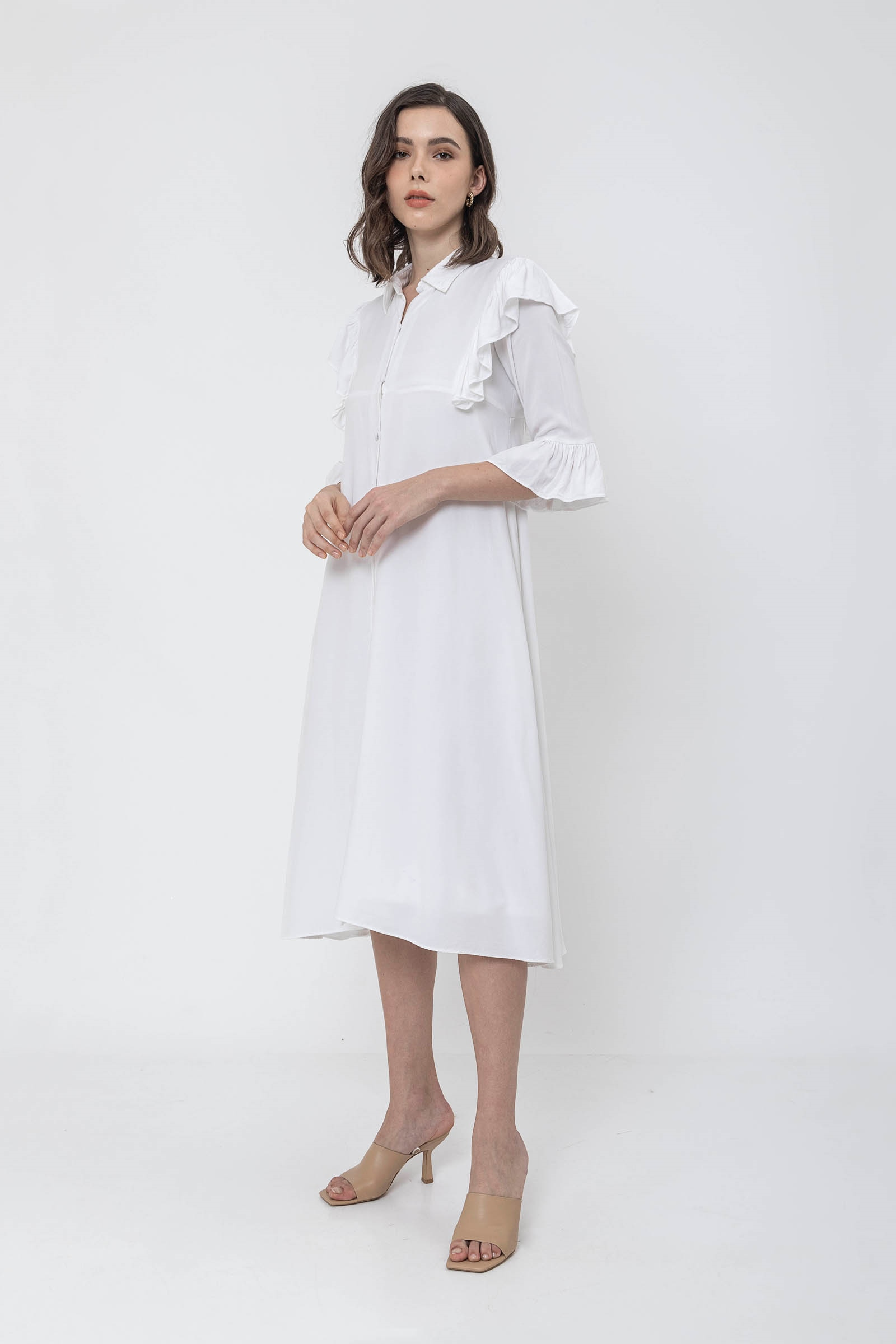 Picture of Shira Dress