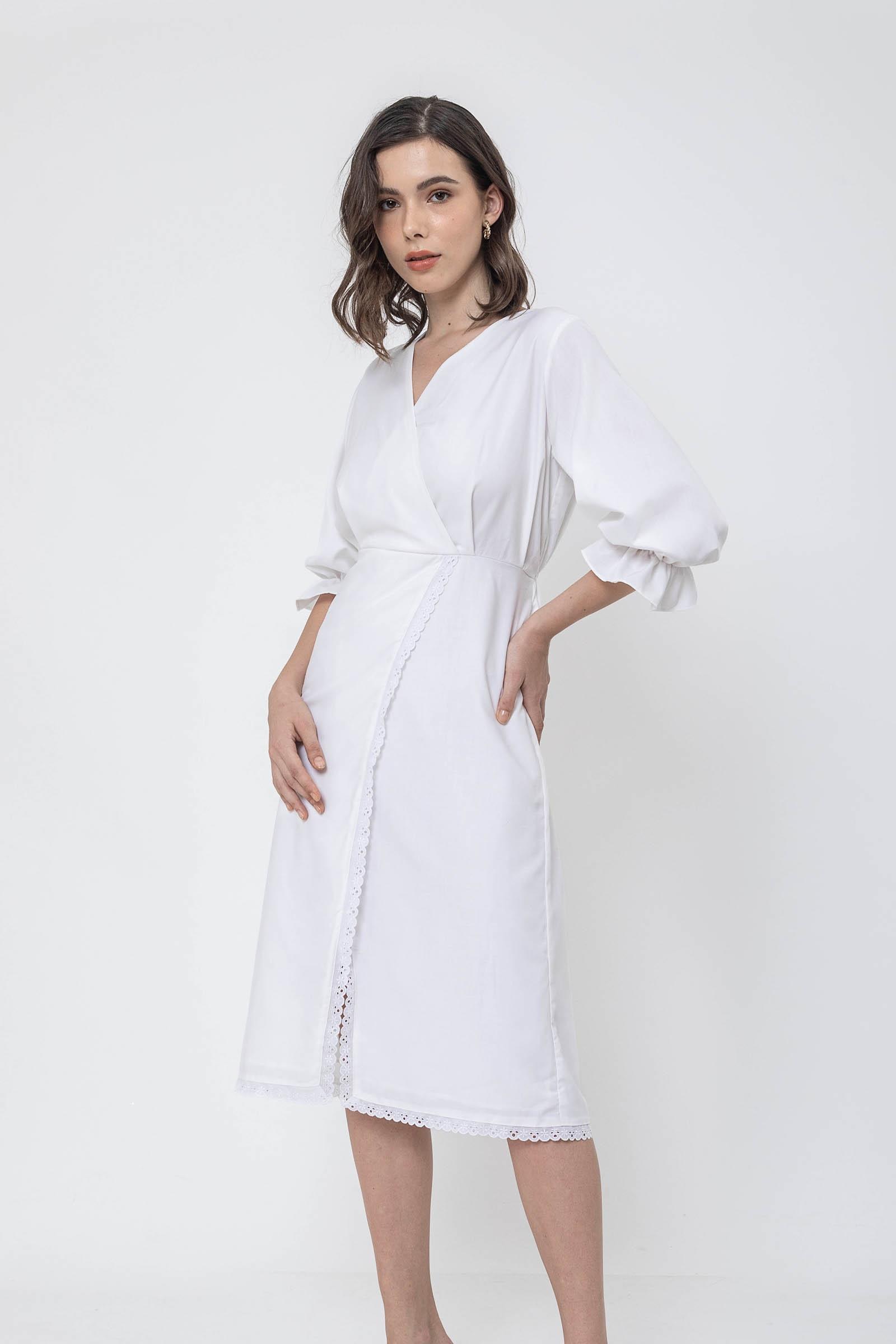 Picture of Modi Dress