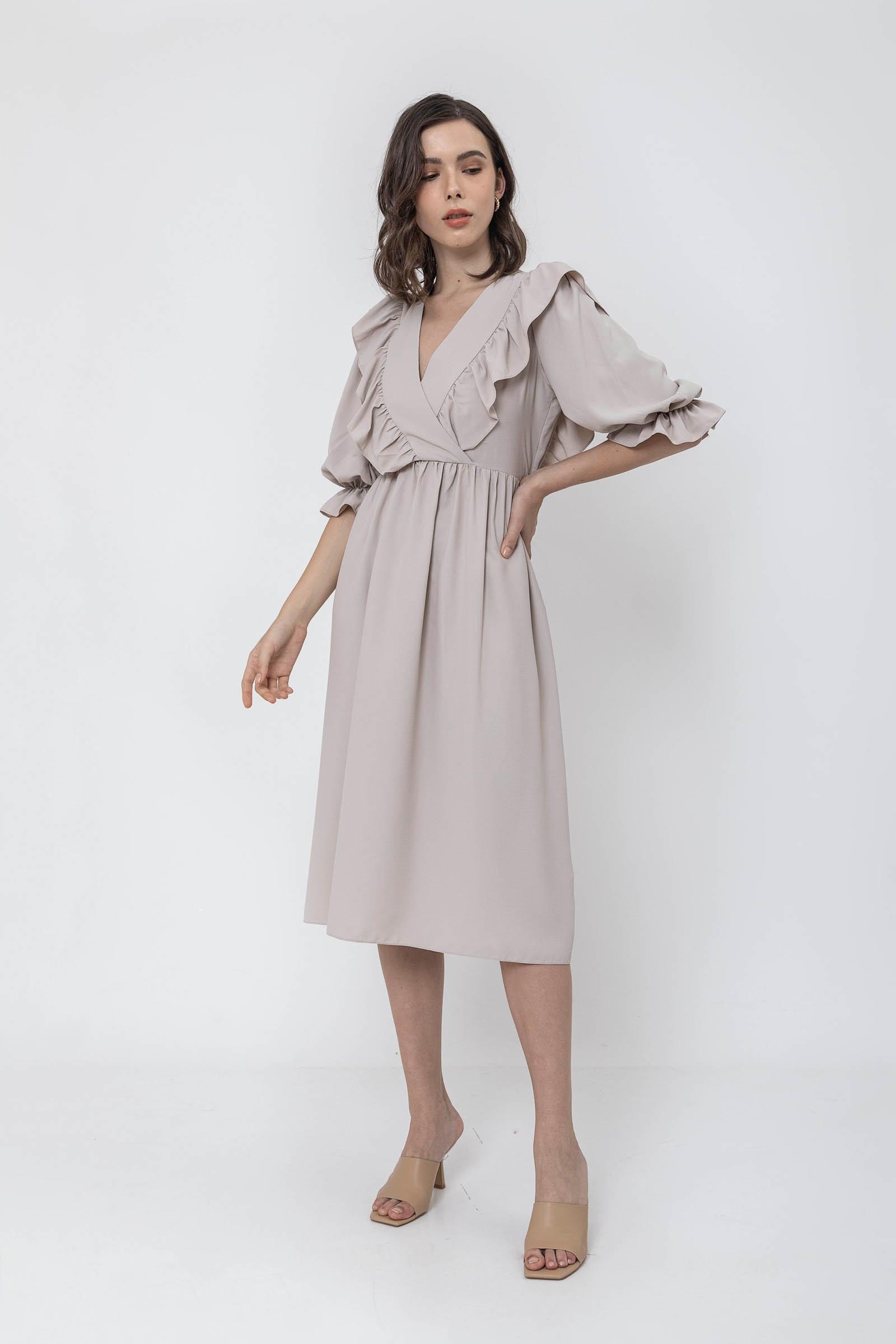 Picture of Miria Dress