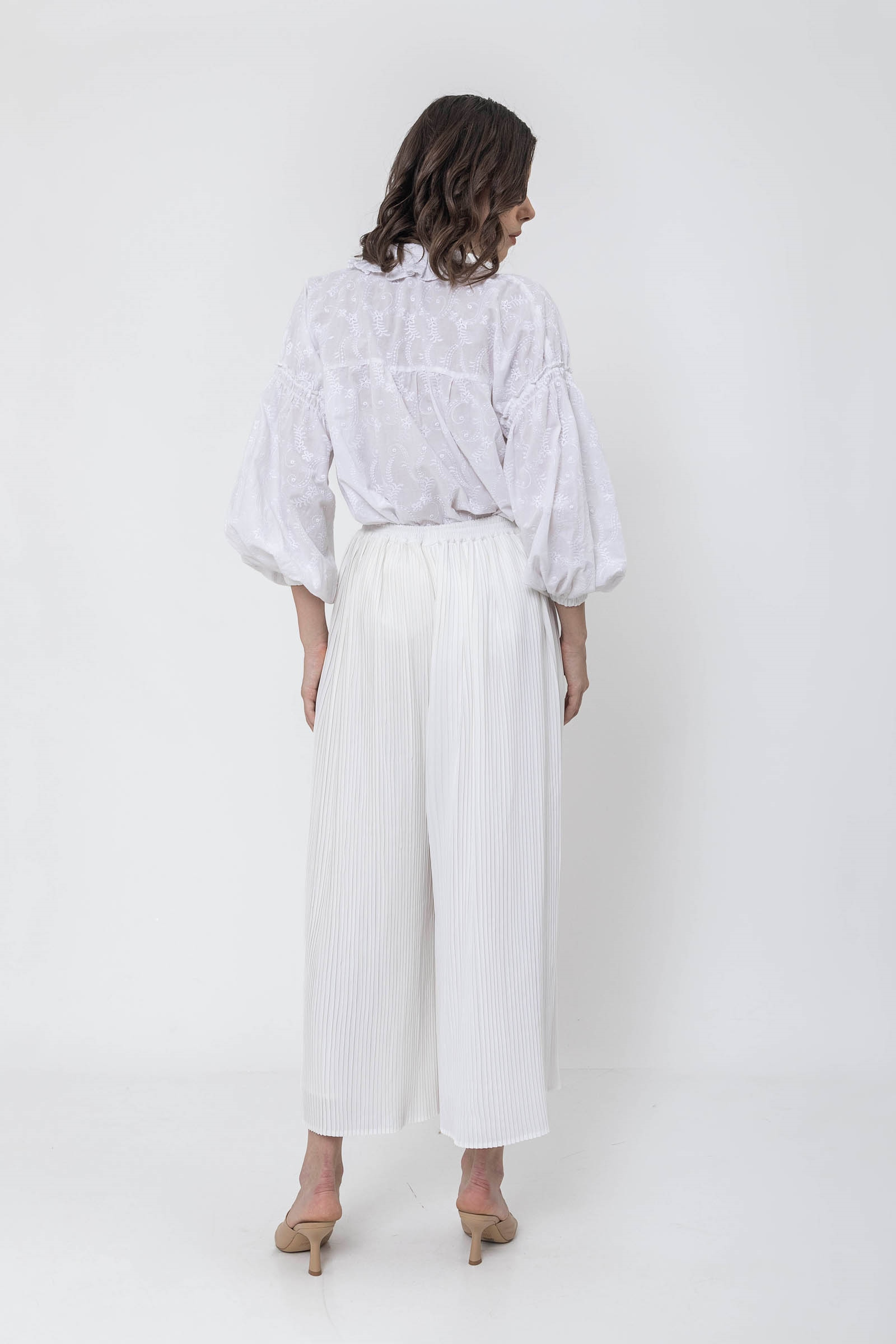 Picture of Ruma Pants
