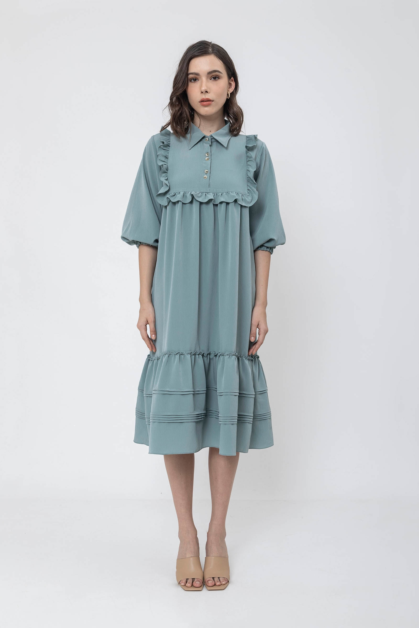 Picture of Laila Dress