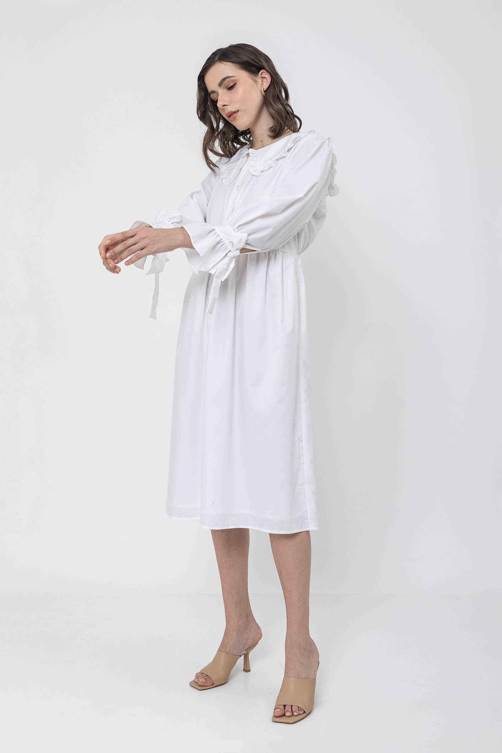 Picture of Elaine Dress